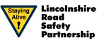 Lincolnshire Road Safety Partnership